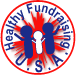 Healthy Fundraising USA Healthy Snacks and Healthy fundraisers